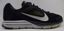 Nike Structure 17 Oregon Project Men's Running Shoes Size US 11.5 M (D) EU 45.5