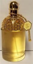 Guerlain Aqua Allegoria Ylang & Vanille Perfume 4.2 Oz Eau De Toilette Spray image 4