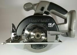 """Craftsman 315.114232 18V Cordless 5-1/2"""" Circular Trim Saw (Tool Only) - $39.59"""