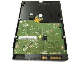 New Genuine Western Digital 2TB SATA3.0Gb/s 3.5 Enterprise Hard Drive WD... - $84.90
