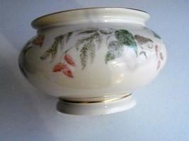 Lenox Natures Collection Large Bowl USA - $49.99