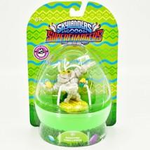 Activision Skylanders Superchargers Spring Edition Eggcited Thrillipede Figure