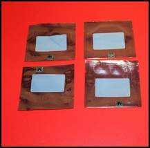 4 Color Toner Refill Kit with 4 Chips for and 50 similar items