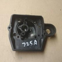 Ryobi 725r trimmer Carburetor mount assy 753-1196 791-684451 - $12.50