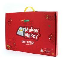 MaKey MaKey® STEM Classroom Invention Literacy Kit for Kids, Schools, Teachers - $1,020.00