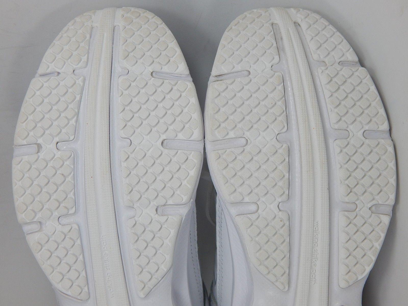 New Balance 405 Women's Walking Shoes Size: US 8 M (B) EU 39 White WW405SW2