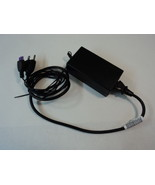 HP AC Power Adapter Supply Genuine/OEM Output 3... - $24.70
