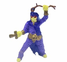 Advanced Dungeons Dragons action figure toy LJN 1982 vtg TSR Lich Litch ... - $23.71