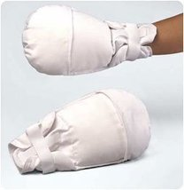 Sammons Preston Posey Peek-A-Boo Mitts #550052 - $76.99