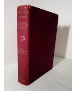 American Poets 1892 Longfellow Whittier Bryant Holmes Lowell Emerson - $25.00