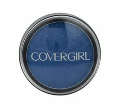 CoverGirl Shadow Pot Eye Shadow 2 pack sapphire flare #315 - $7.72
