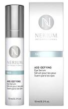 Nerium Age- Defying Eye Serum  - $28.00