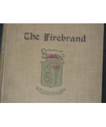 Antique Book 1942 Yearbook RARE Dominican College of San Rafael The Fire... - $374.99
