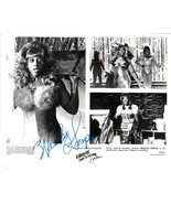 "Wesley Snipes Signed Autographed ""To Wong Foo"" Glossy 8x10 Photo - $24.99"