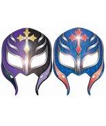 amscan WWE Wrestling Paper Mask (8ct) - $6.58