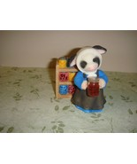 Mary's Moo Moos Preserved For Moo - $13.99