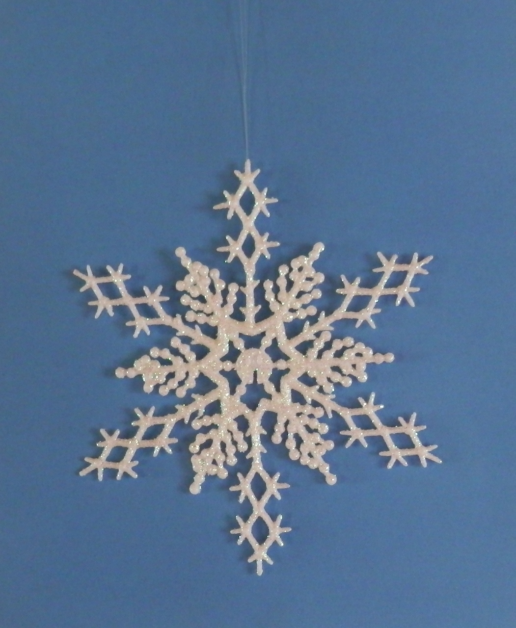 Snowflake6inab  1051x1280