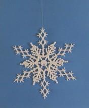 Snowflake6inab  1051x1280  thumb200