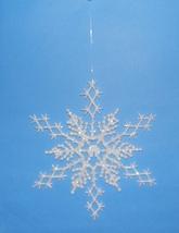 Snowflake6inab1  986x1280  thumb200