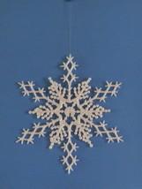 Snowflake6inab2  964x1280  thumb200