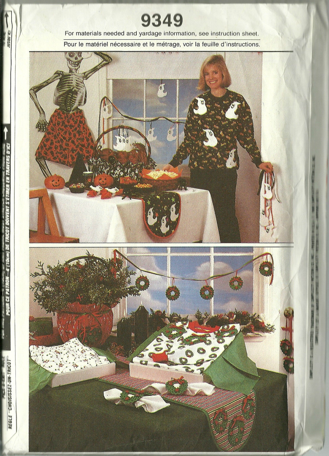 Sewing Sisters: Christmas sewing projects  |New Christmas Sewing Projects