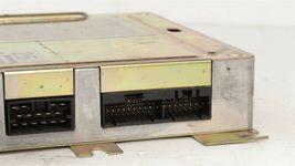 Nissan 300ZX Engine Control Unit ECU Module A18-651 M21 image 3