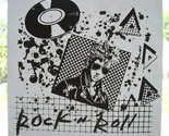 Rocknroll1 thumb155 crop