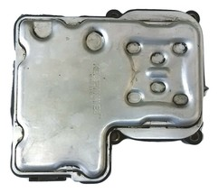 >Exchange< 2000 - 2002 Gmc Yukon XL1500 Abs Pump Control Module NW7 Ebcm & - $275.00