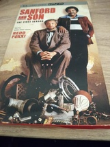 Sony UMD Sanford & Son: The First Season image 1