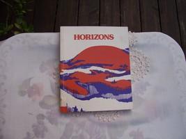 Horizon reader - $12.99
