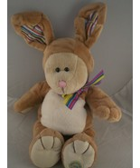 Starbucks coffee company 2008 75th edition special bunny rabbit Easter  ... - $10.39
