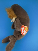 "Adorable Ty Beanie Babies Jolly Walrus 7.5 "" - $2.76"
