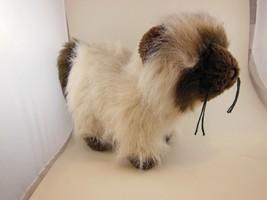 """Adorable Ganz Webkinz Himalayan  Cat Kitten Plush 7 1/2 """" Tall  13"""" Nose... - $6.62"""