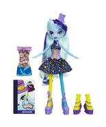 My Little Pony Equestria Girls Rainbow Rocks Tr... - $33.99