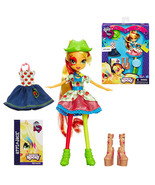 My Little Pony Equestria Girls Rainbow Rocks Ap... - $31.23 CAD