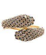 Fashion Jewelry Crystal Rhinestone Magnificent ... - $24.20