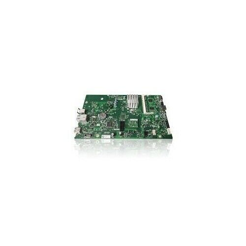 Primary image for  Hp Pagewide Ent  X556 / 586 series  Formatter Board  G1W38-60004