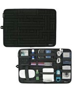Selected Grid-It Organizer By Cocoon Innovation... - $42.26