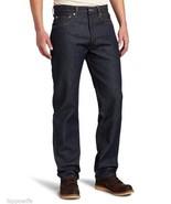 Levi's Original Fit 501 Jeans 50x32 NWT (PB116) - $49.99