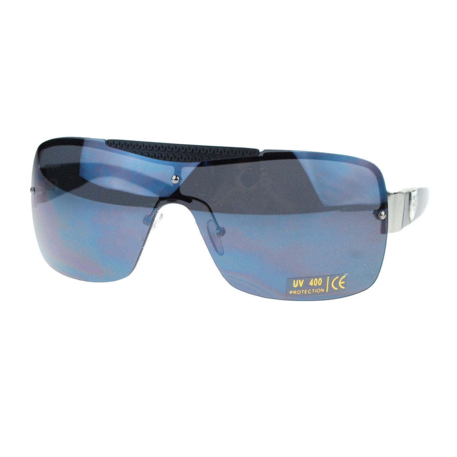 luxury sunglasses mens rsif  luxury sunglasses mens