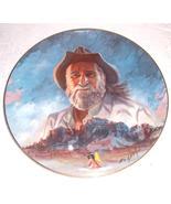 """DeGrazia and His Mountain"" The Ted DeGrazia Me... - $84.64"
