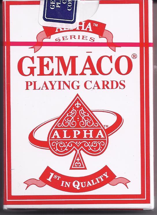 casino playing cards las vegas