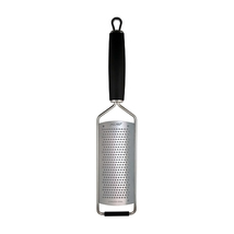 Jaccard  MicroEdge Paddle Grater - Fine - $29.52