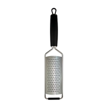 Jaccard  MicroEdge Paddle Grater - Coarse - $29.52