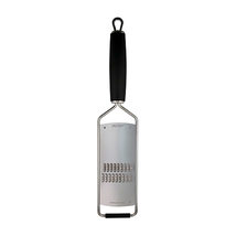 Jaccard  MicroEdge Paddle Grater - Match Stick - $29.52