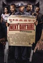Next Day Air 27 x 40 Original Movie Poster 2009 - $9.95