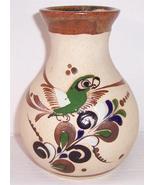 Extra Large Tonala Mexico Native Latino Pottery... - $230.99