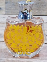 Jeanne Arthes Essential Patchouli Sumatra Eau de Parfum 3.3oz/100ml - $79.15