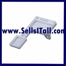Brand NEW Genuine HP RC1-0212 Paper Pick Up Arm  - $7.95
