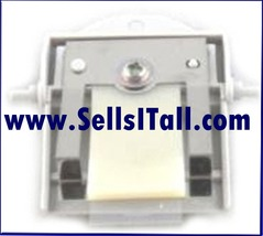 Brand NEW Genuine Brother LE6345001 Separation Pad Assy - $18.95